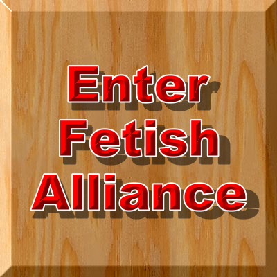 Enter Fetish Alliance