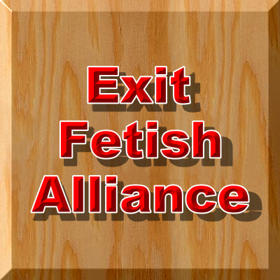 Exit Fetish Alliance